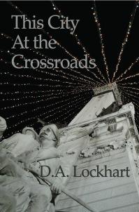 WebcoverCityAtCrossroads