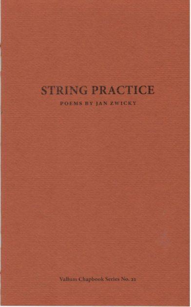 ZINES_String-Practice-Bryson-636x1024